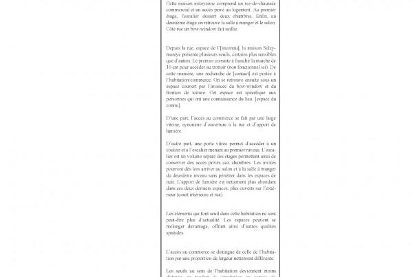Présentation Istanbul > Seuils > Parcelle OUDRHIRI GESULFO v1 PRINT 1_Page_1 - copie