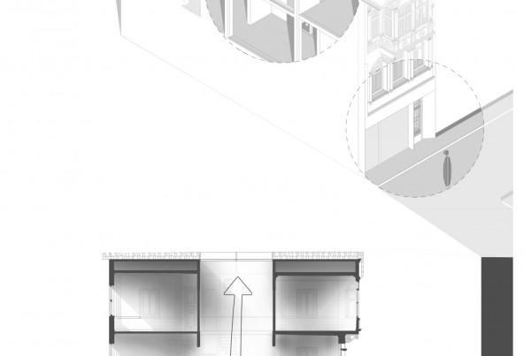 Présentation Istanbul > Seuils > Parcelle OUDRHIRI GESULFO v1 PRINT 1_Page_4 - copie