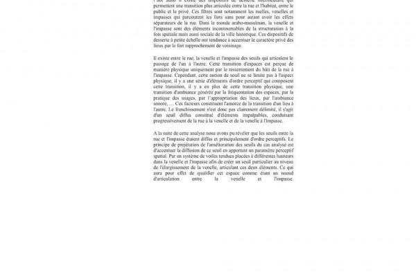 SEUIL A3 defraene harda_Page_1