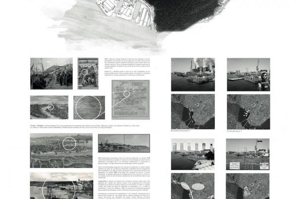 SYLLABUS MASTER PLAN_Page_14