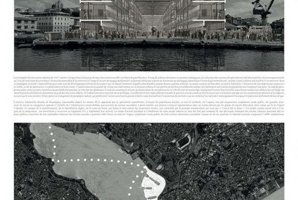 SYLLABUS MASTER PLAN_Page_15