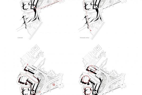SYLLABUS MASTER PLAN_Page_16