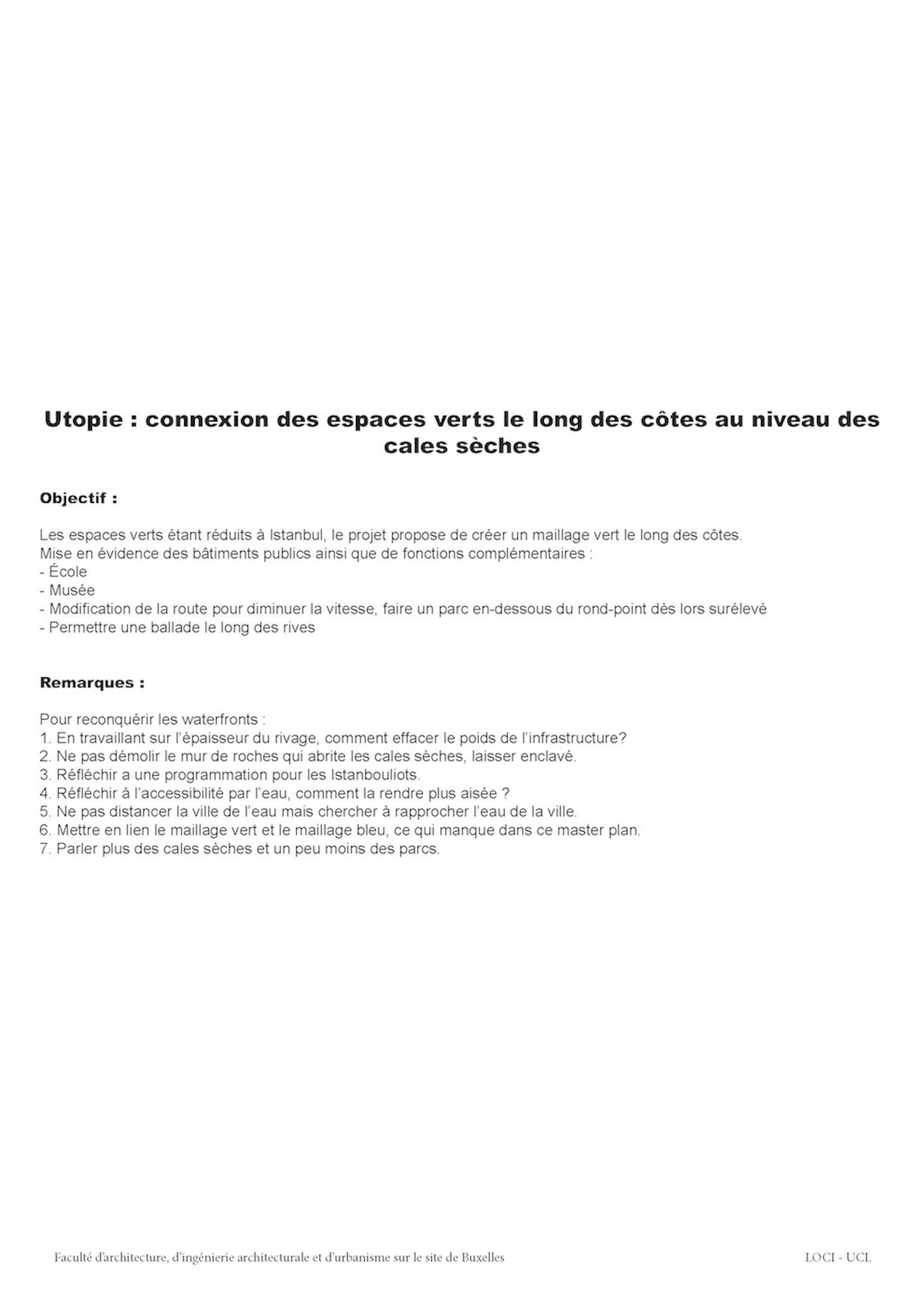 SYLLABUS MASTER PLAN_Page_26
