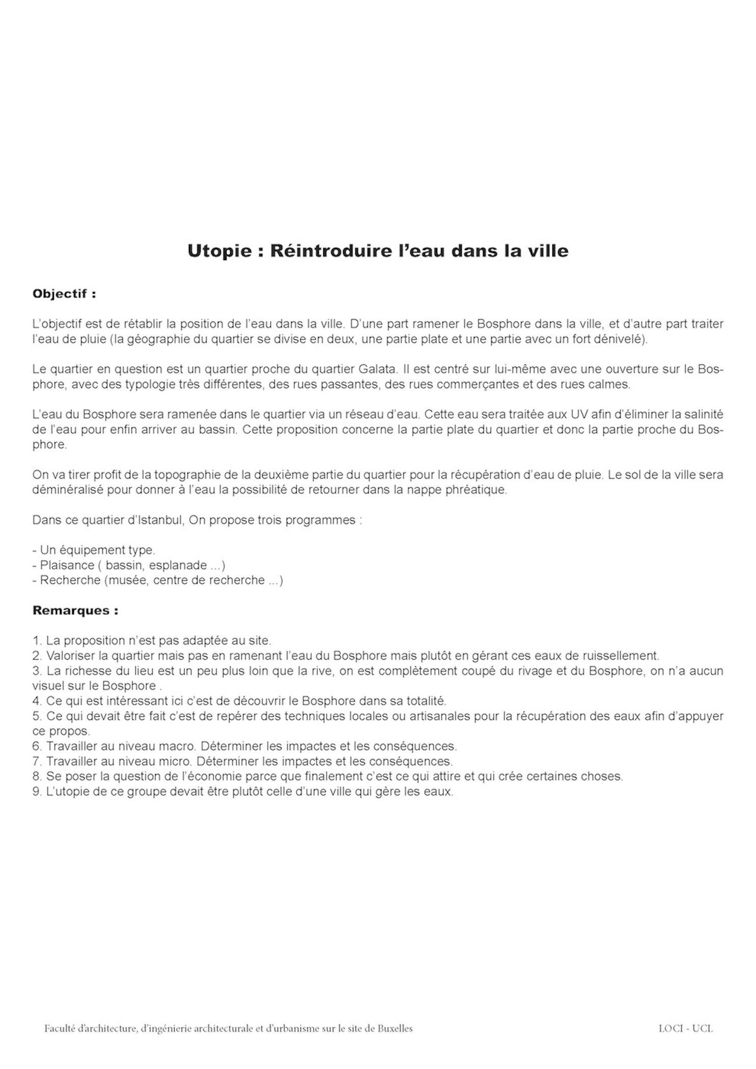 SYLLABUS MASTER PLAN_Page_44