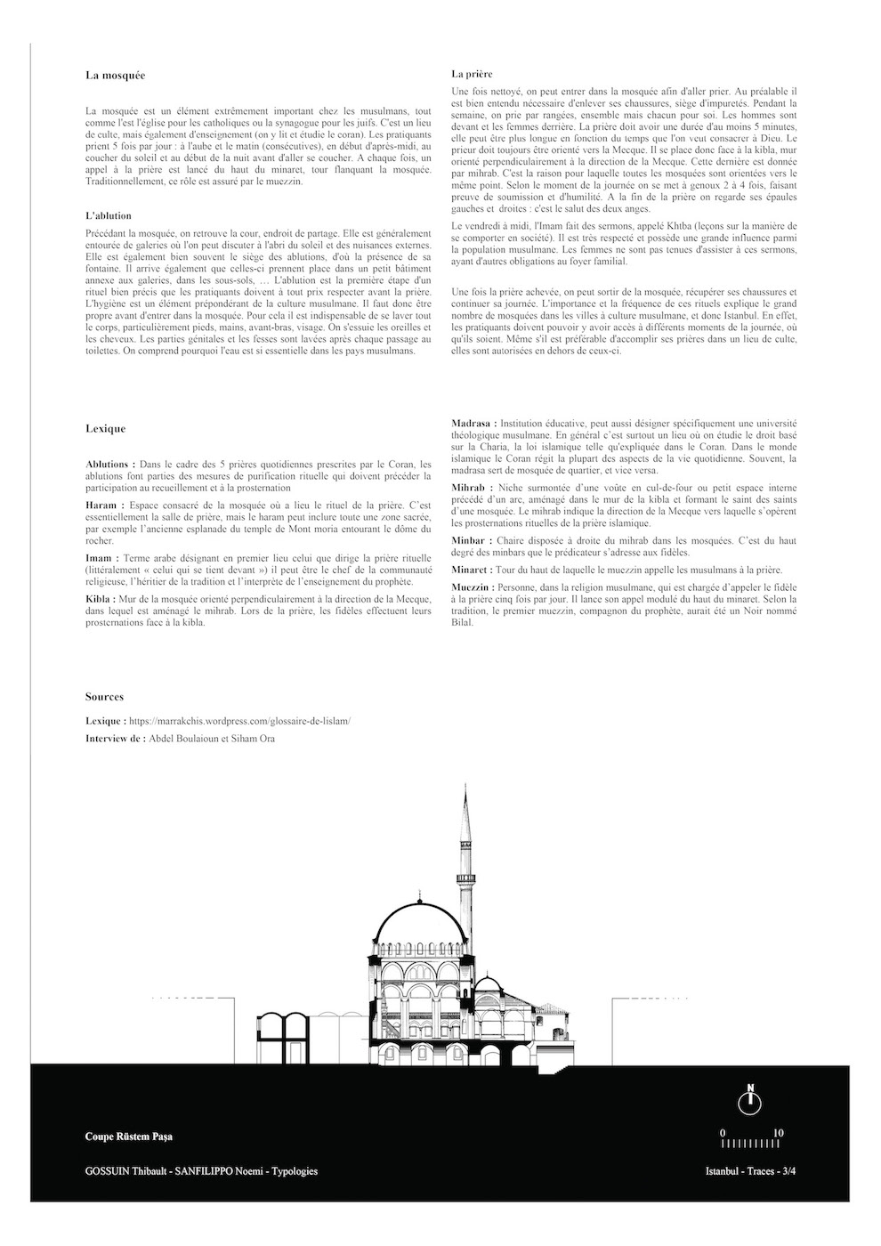 Traces_IST_2015_Page_12