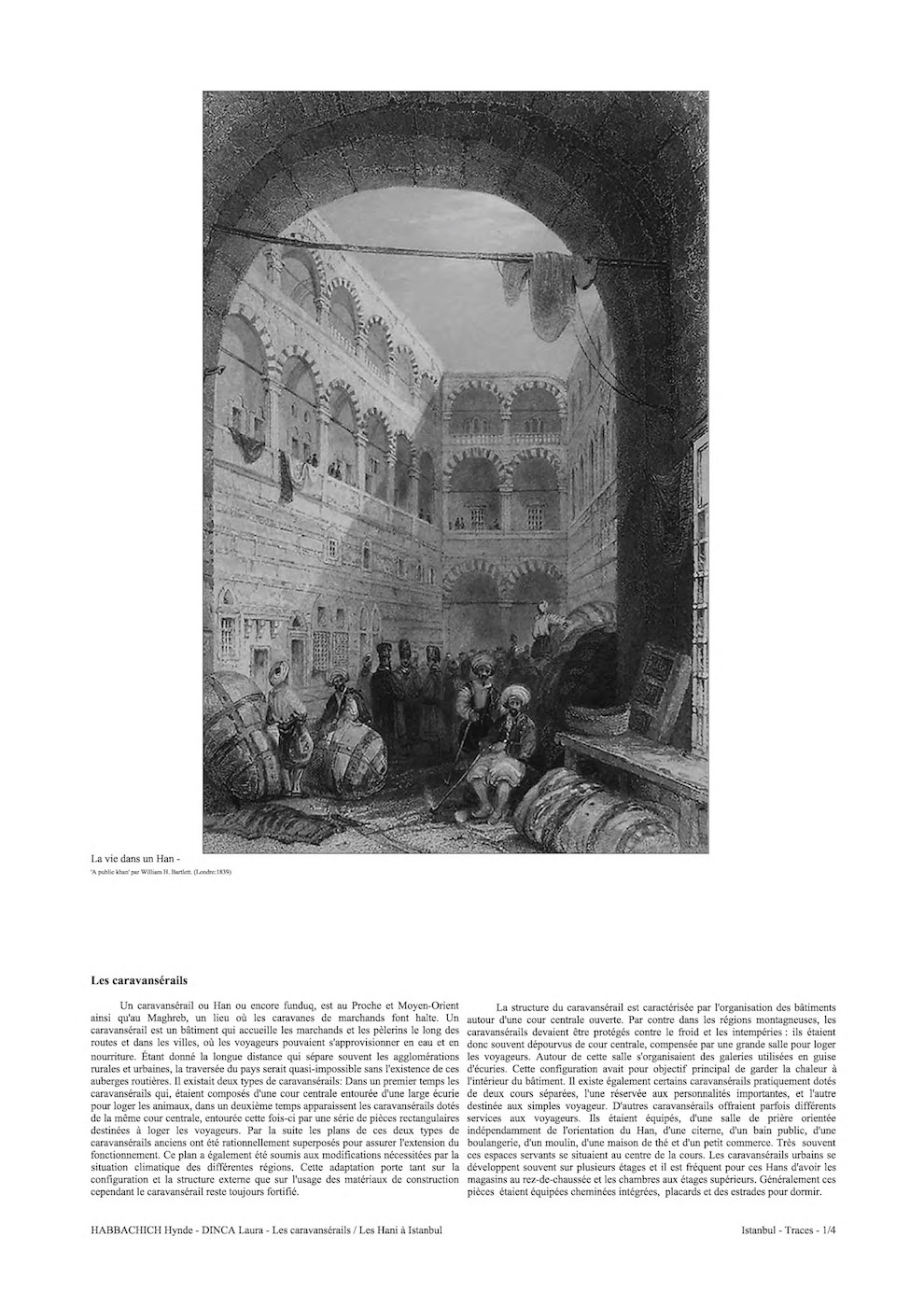 Traces_IST_2015_Page_14